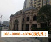 贵州GRC构件